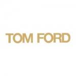 Tom Ford rėmeliai