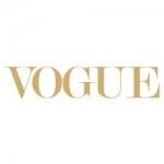 Vogue rėmeliai
