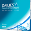dailies-aqua-comfort-plus_crop_exactly