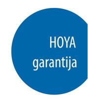 garantija_hoya.cdr